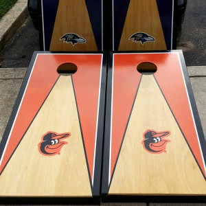 Customized Boards